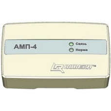 Адресная метка пожарная АМП-4