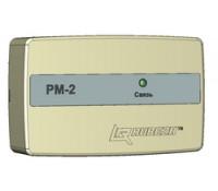 Адресный релейный модуль РМ-2