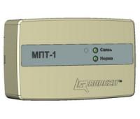 МПТ-1