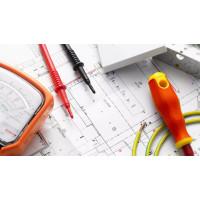 Инструментальное обследование систем энергоснабжения