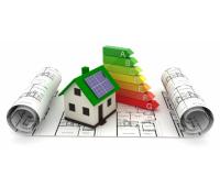 Энергоаудит, энергетическое обследование