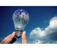 Выбор комплектации оборудования для реализации энергосберегающих мероприятий