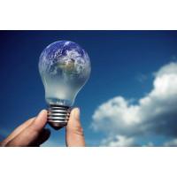 Выбор оборудования для реализации энергосберегающих мероприятий