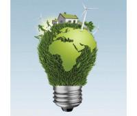 Экономическое обоснование энергосберегающих мероприятий