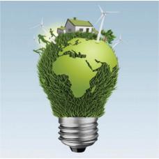 Экономическое обоснование окупаемости энергосберегающих мероприятий