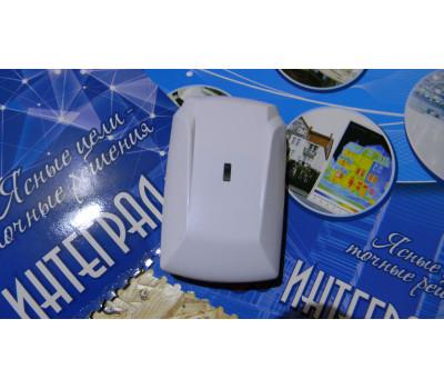 Астра-Z-8845 исп.А ретранслятор-маршрутизатор радиоканальный Р101-1/1000-1