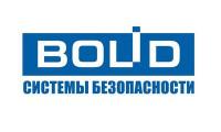 Участие в семинаре от BOLID и ЦСБ