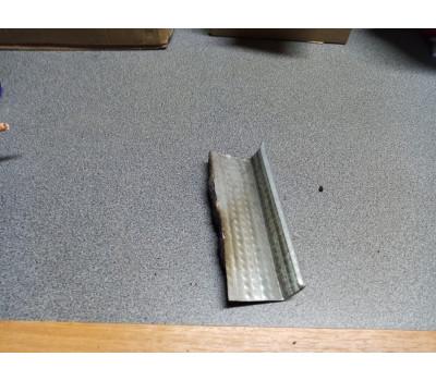 Испытание огнестойких кабелей и огнезащитных составов