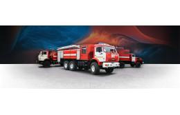 Отличие частной пожарной охраны от ведомственной пожарной охраны