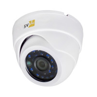 Камера видеонаблюдения VHD212W