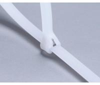 Стяжка нейлоновая КСС 9х1020 (б) (100 шт)