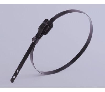 СКБ-П. Стяжки стальные бугельного типа с покрытием (1 шт)