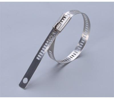СКЛ. Стяжки стальные лестничного типа (1 шт)