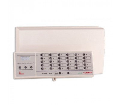 Модуль автодозвона Гранд Магистр GSM (версия 2)