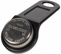 Ключ электронный ТМ