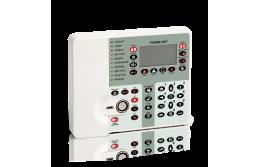 Адресно-аналоговые системы, применяемые в комплексе пожарной сигнализации