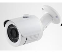 Видеокамера уличная AHD NOVICAM AC19W 1MPIX