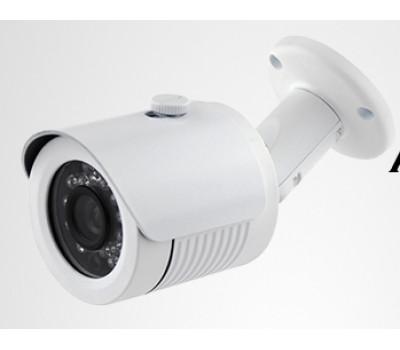 Камера видеонаблюдения WAHD200-M20