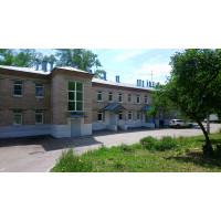 ГБУЗ Самарская городская больница №6.