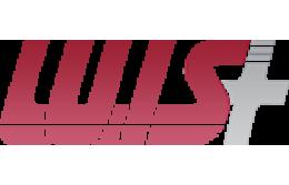 Cеминар «Академия LTV. IP-системы видеонаблюдения».
