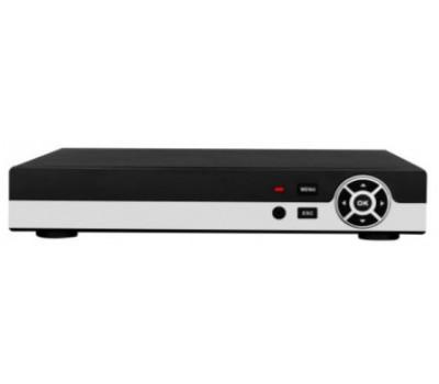 Видеорегистратор 8-канальный SA-V08H 1080P