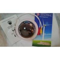 Камера видеонаблюдения LTV СХВ-720 41